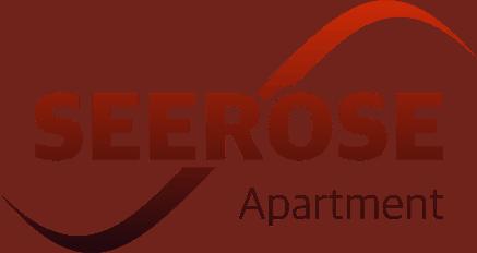 Seerose Logo